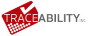 Trace-Ability, Inc